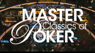 MasterClassics