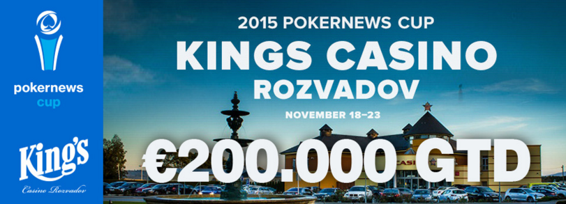 PokerNewsCup_Kings