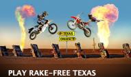 Rake_Free_TonyBet