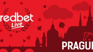 RedBet_Prag