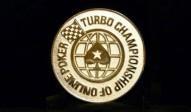 TCOOP_banner
