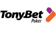 TonyBet_poker