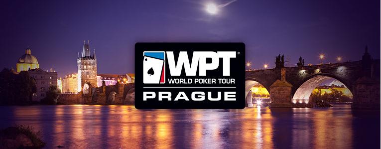 WPT_Prag