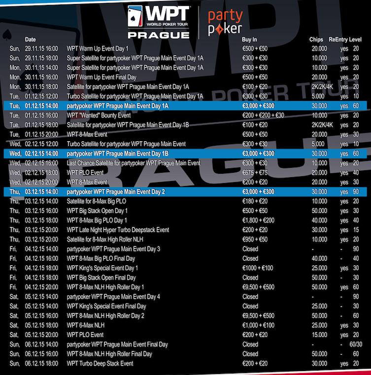 WPT_Prag_schedule