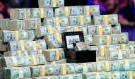 WSOP_2015_Cash