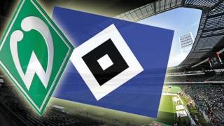 Werder HSV