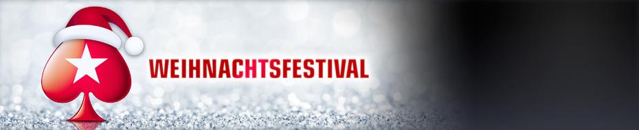 christmas-festival-header
