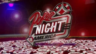 pokernight_in_America