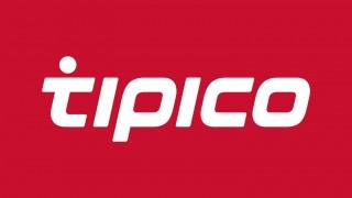 tipico_logo