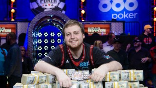 wsop_winner-photo