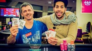 poker ergebnisse online
