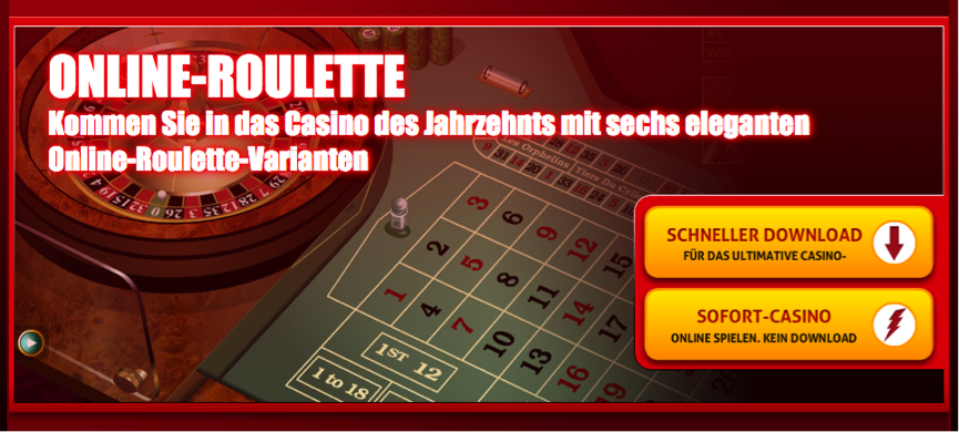 32red_roulette