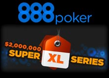 888-poker-super-xl-series