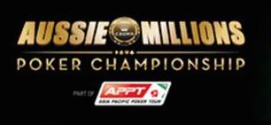 Aussie_Millions