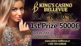 BJ-Tournament-Bellevue