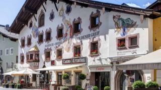 Casino_Kitzbuehel_Austria