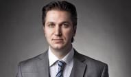 Baazov will PokerStars kaufen