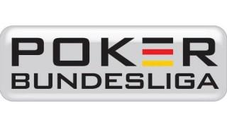 Deutsche-Bracelet-Meisterschaft-in-Leipzig-zum-Jahresende