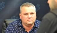 Evgeniy Taranyuk (RUS)