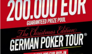German_PokerTour_X-Mas
