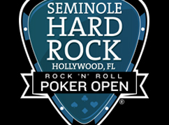 Hard_Rock_Open2015