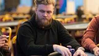 Henrik Hecklen