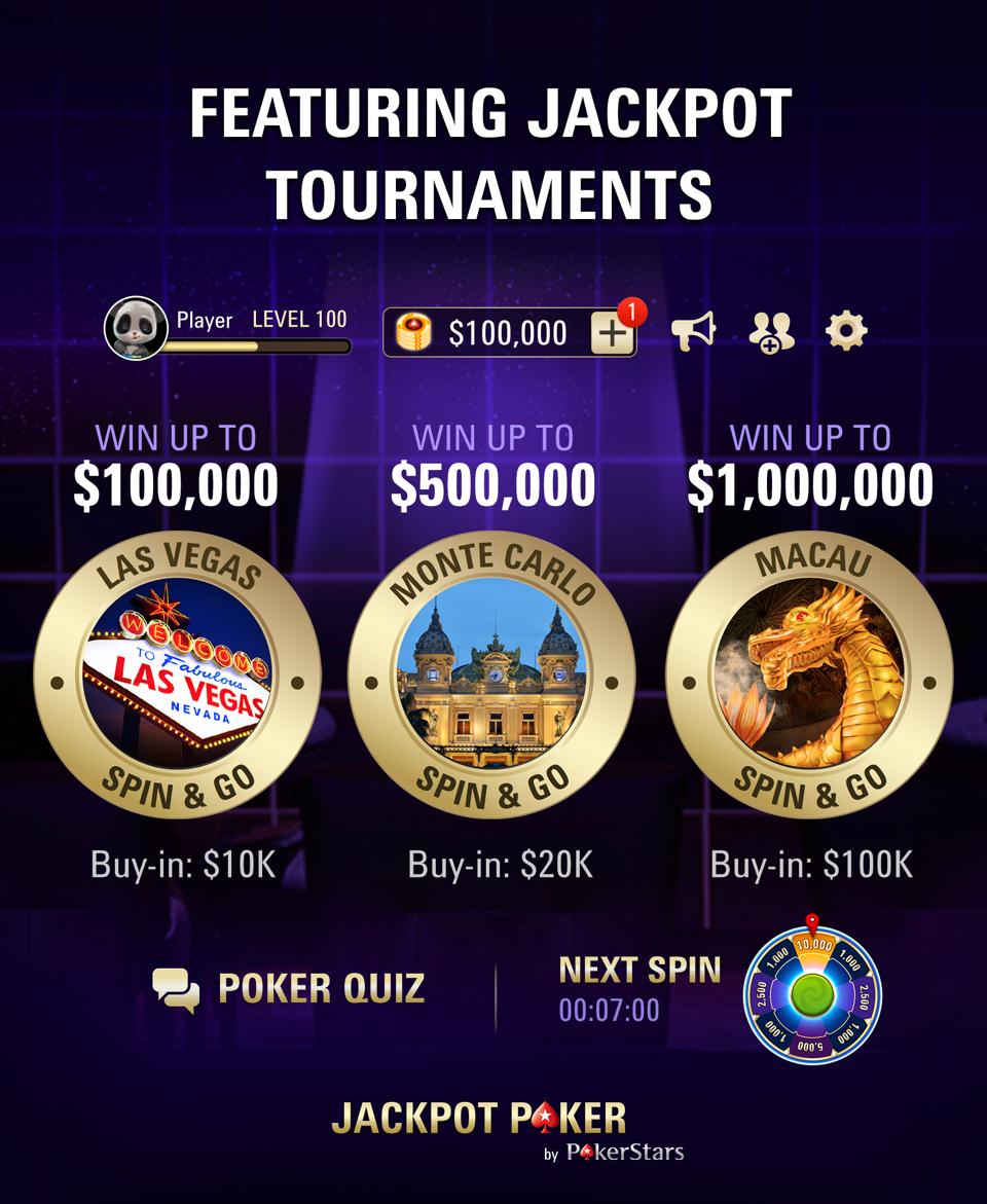 online casino jackpot neue spiele von king