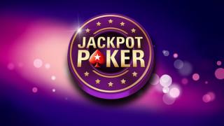 Jackpot_Poker