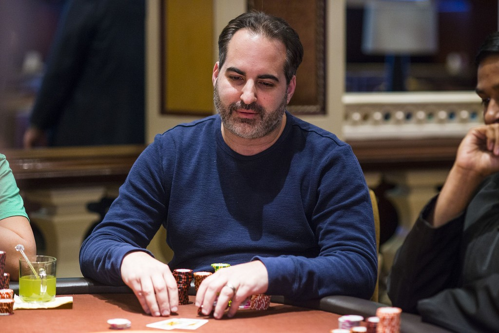 Matt_Glantz_WPT_FiveDiamond