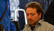 Michael Friedrich (GER)
