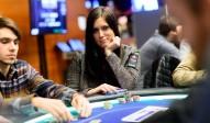 PokerStars Team Online Pro