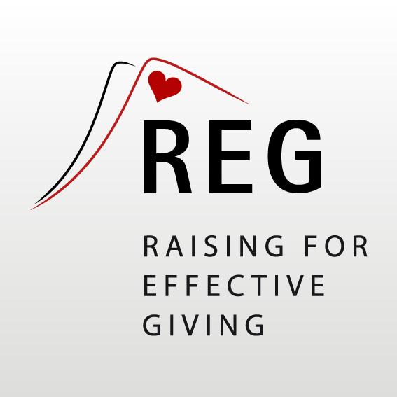 REG-Logo