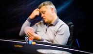 Sergey GIPSY Rybochenko (RUS)