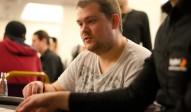 Tobias Hausen (GER)