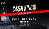 cashkings-teaser