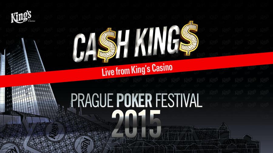 PokerGO - Offer