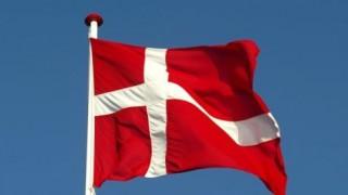 daenemark_flag
