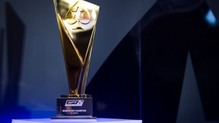 ept_trophy_gold