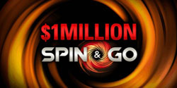 pokerstars-spin-and-go-million