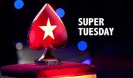 supertuesday-banner