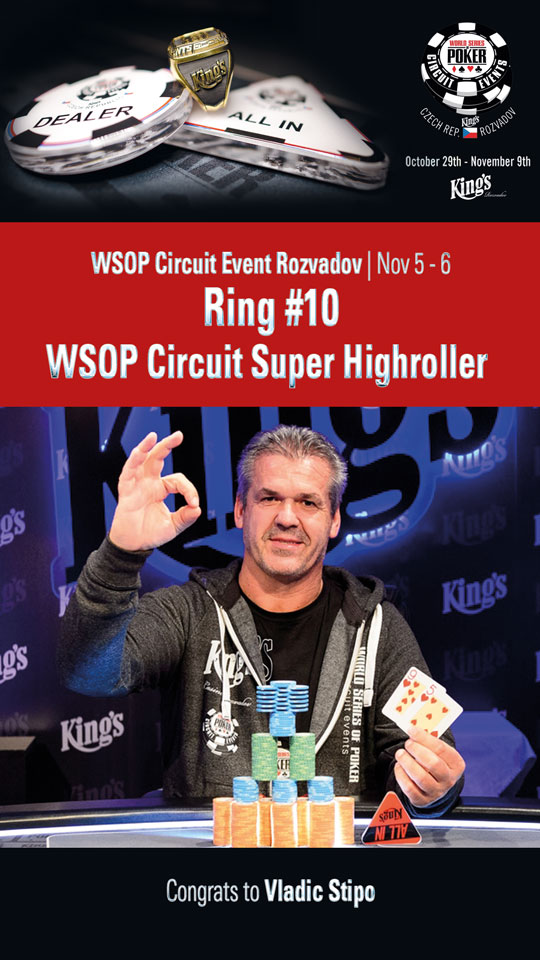 wsop-winner-event#10%20-%20Kopie