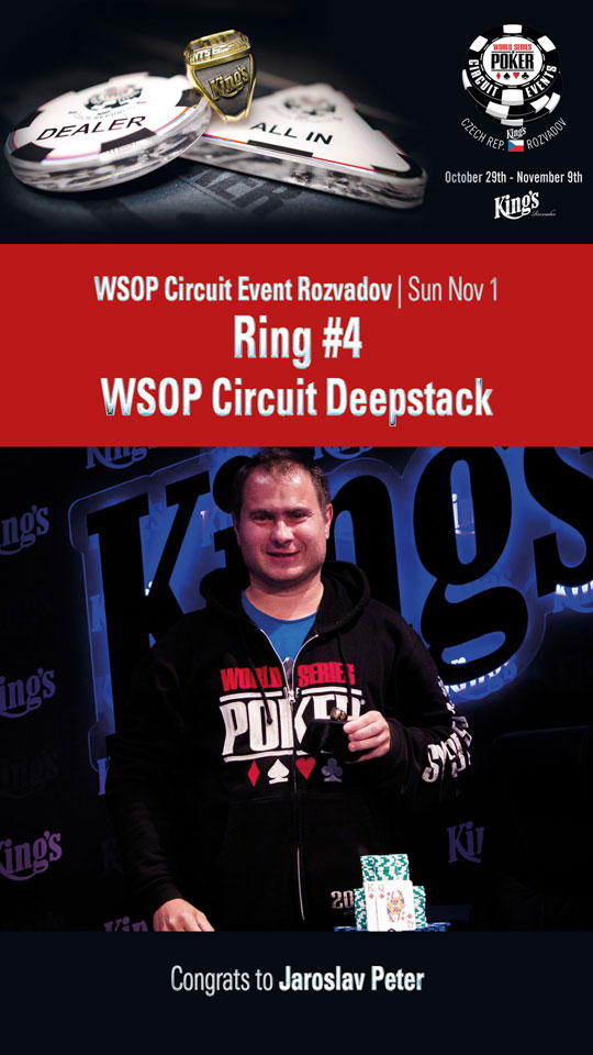 wsop-winner-event#4%20-%20Kopie