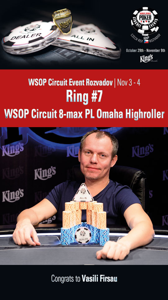 wsop-winner-event#7%20-%20Kopie