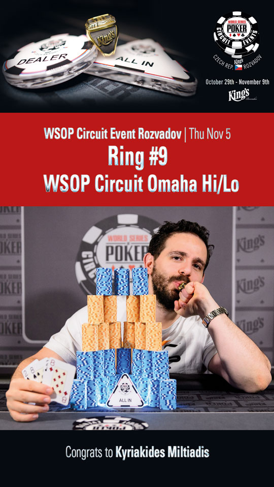 wsop-winner-event#9%20-%20Kopie