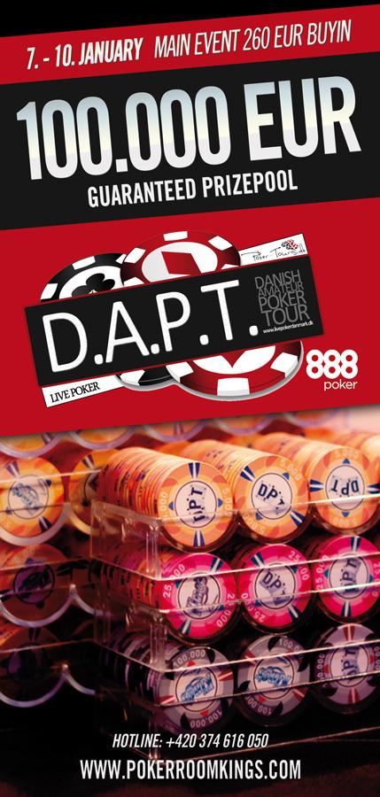 2016-JANUARY-DAPT-FRONT