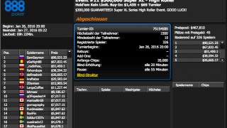 300k_$1435_Event#11