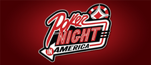 351200-poker-night-in-america-web-logo