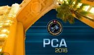 55-pca-week-2016-twt