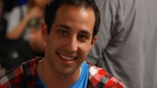Alec Torelli