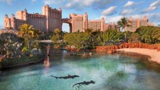 Altantis Resort Bahamas